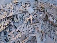 steelbusheling