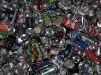 usedbeveragecontainers