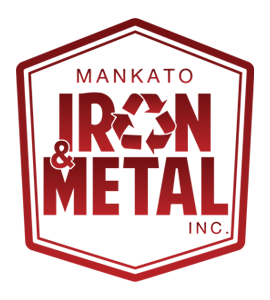 Mankato Iron & Metal