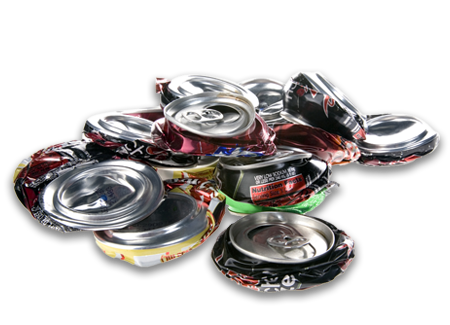 Aluminum Can Recycling Mankato Mankato Recycling Center Mankato Iron Metal